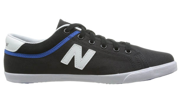 zapatillas new balance 26