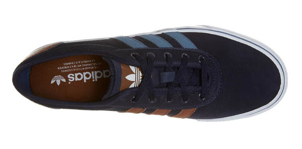 Adidas Originals ADI-EASO 2