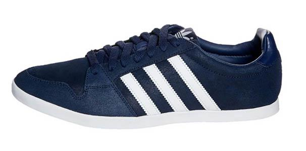 Adidas Originals Adilago Low - oferta