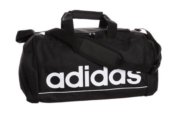 oferta-bolsa-deportes-adidas-mediana-pequeña