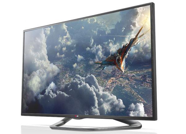 oferta-led-smart-tv-lg-42-pulgadas-3d