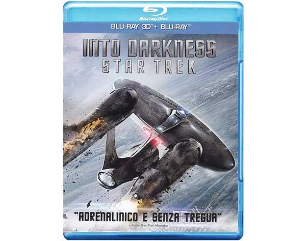 oferta-star-trek-en-la-oscuridad-pack-blu-ray-11-euros