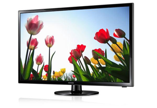 oferta-tv-led-samsung-32-pulgadas