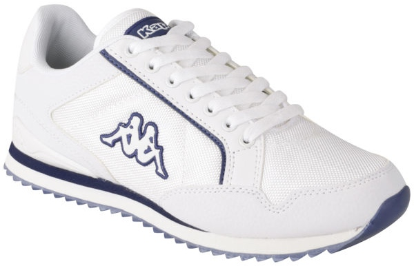 Kappa Men's Assisi Trainers