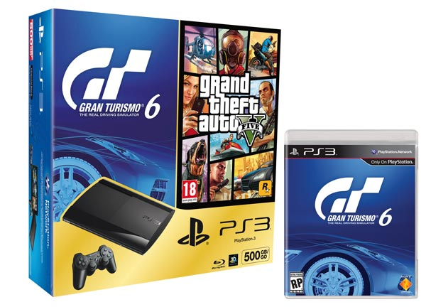pack-ps3-super-slim-500-gb-gta-v-gran-turismo-6