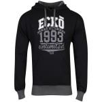 Ropa Ecko al mejor precio