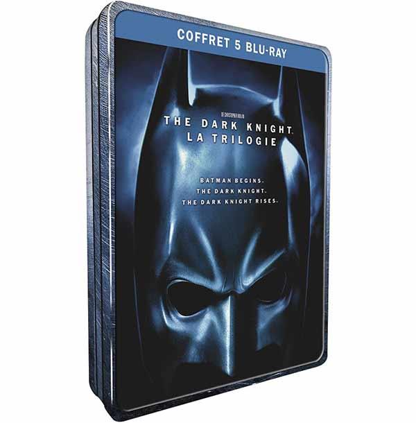 trilogia-el-caballero-oscuro-trilogia-blu-ray