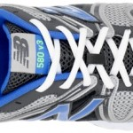 Oferta Zapatillas Running