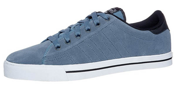 Adidas originals Adicourt azul