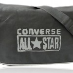Bandolera Converse All-Star
