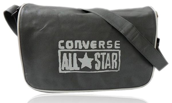 Bandolera Converse All-Star