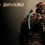 Descargar Dead Space GRATIS