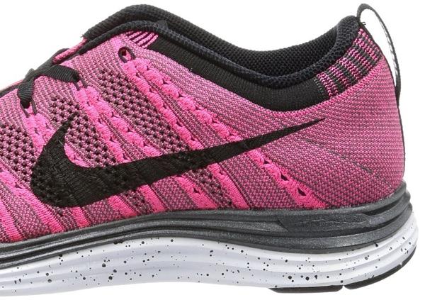Zapatillas Nike Running Mujer Baratas