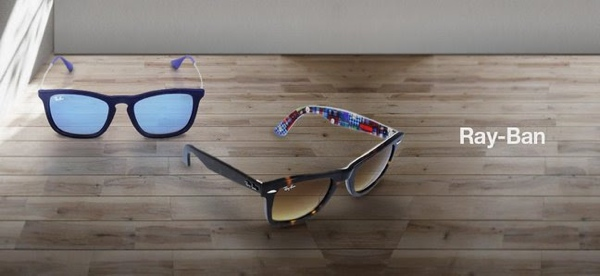 gafas de sol ray ban 2015 amazon