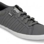 Oferta zapatillas sport