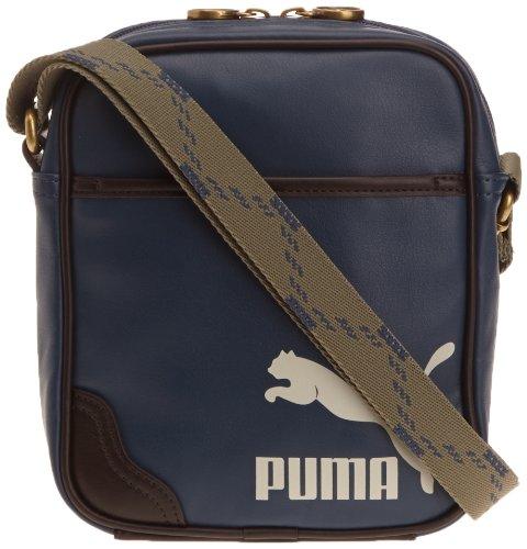 bolso bandolera puma hombre 2014