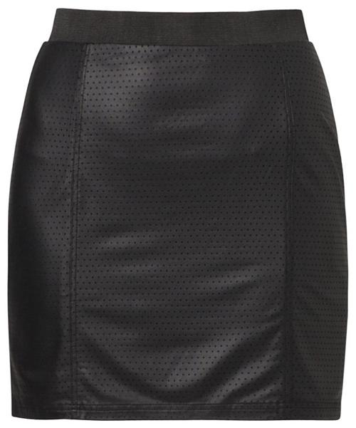 Oferta falda Zalando