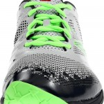 Oferta Zapatillas Running New Balance