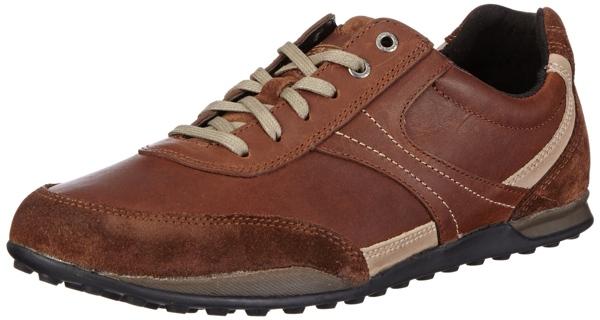 Oferta zapatos Camel Active