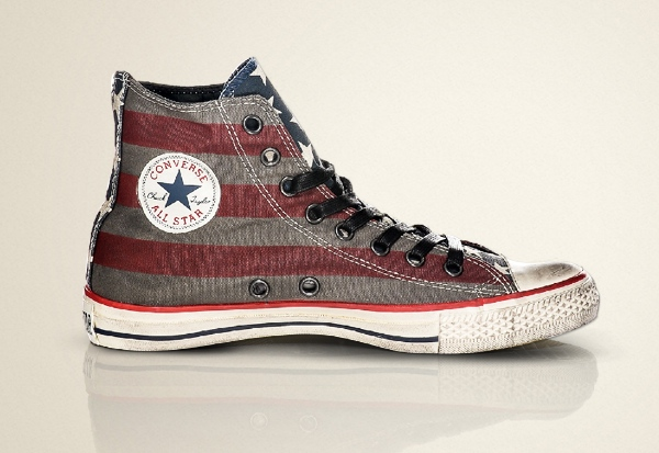 converse all star mujer 2015