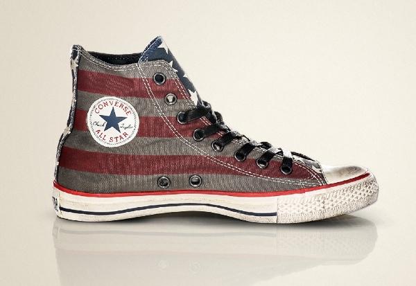 zapatillas converse all star baratas