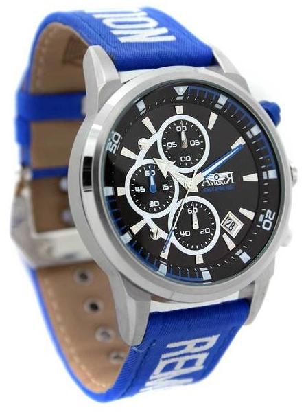 Oferta Reloj Aviador