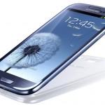 Oferta Galaxy S3