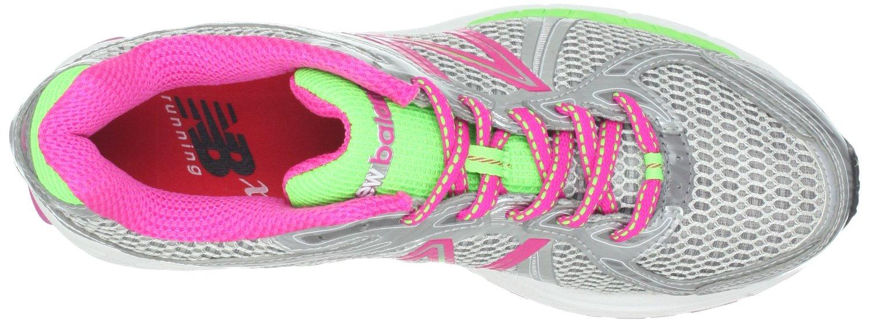 zapatillas running mujer new balance ofertas