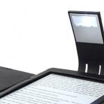 Funda barata Kindle