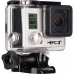 Oferta GoPro Hero3+ barata