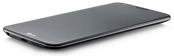 LG G2 barato