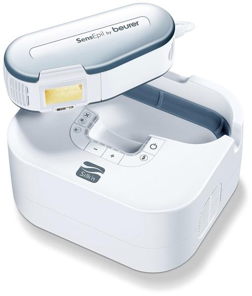 Máquina fotodepilación barata