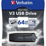 Pendrive 64GB barato