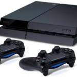 PS4 barata con mando