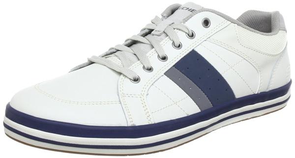 Oferta sneakers sketchers baratas