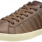 Oferta Sneakers K-Swiss