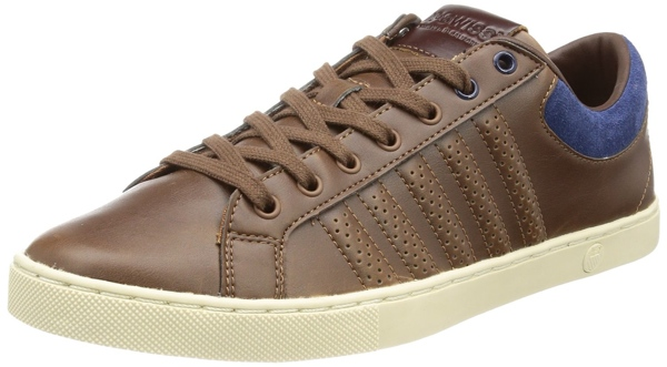 Chollo Sneakers K-Swiss