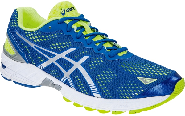 320bc34674c46 Oferta zapatillas running Asics Gel-DS Trainer 19
