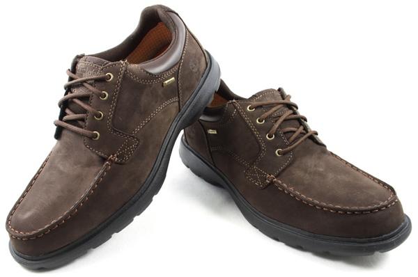Zapato Timberland Precio