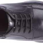 Zapatos Oxford traje chaqueta