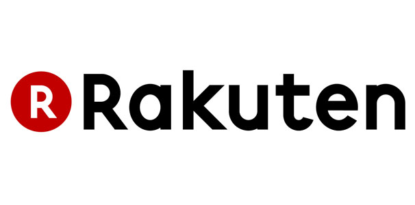 Ofertas en Rakuten