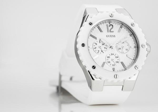 relojes guess de mujer baratos