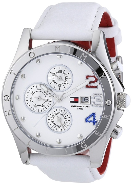 Oferta reloj mujer Tommy Hilfiger