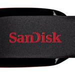 Oferta USB pendrive de 32GB