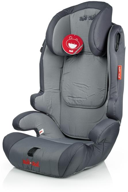 Silla de coche para ni o zoe joe a precio incre ble for Ofertas de sillas de coche para ninos