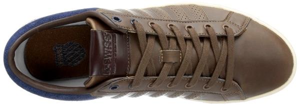 Zapatillas baratas Javari Francia