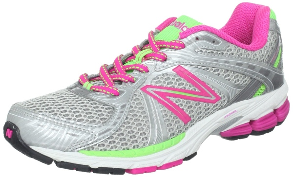 zapatillas new balance running baratas