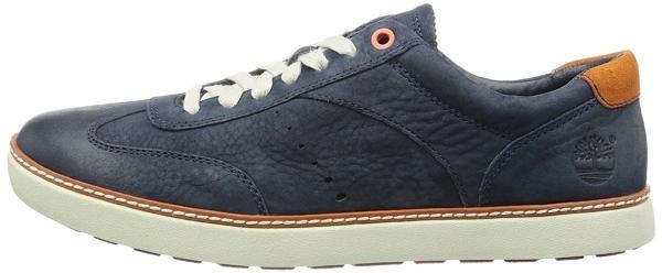 Sneakers Timberland baratas