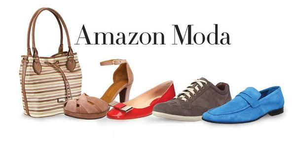 Devoluciones ropa Amazon