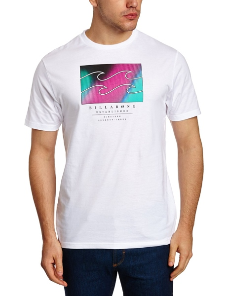 camiseta-billabong-blanca